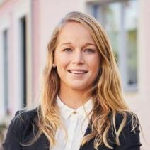 Catrine Löfkvist